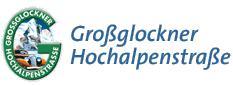 Grossglocknerlogo